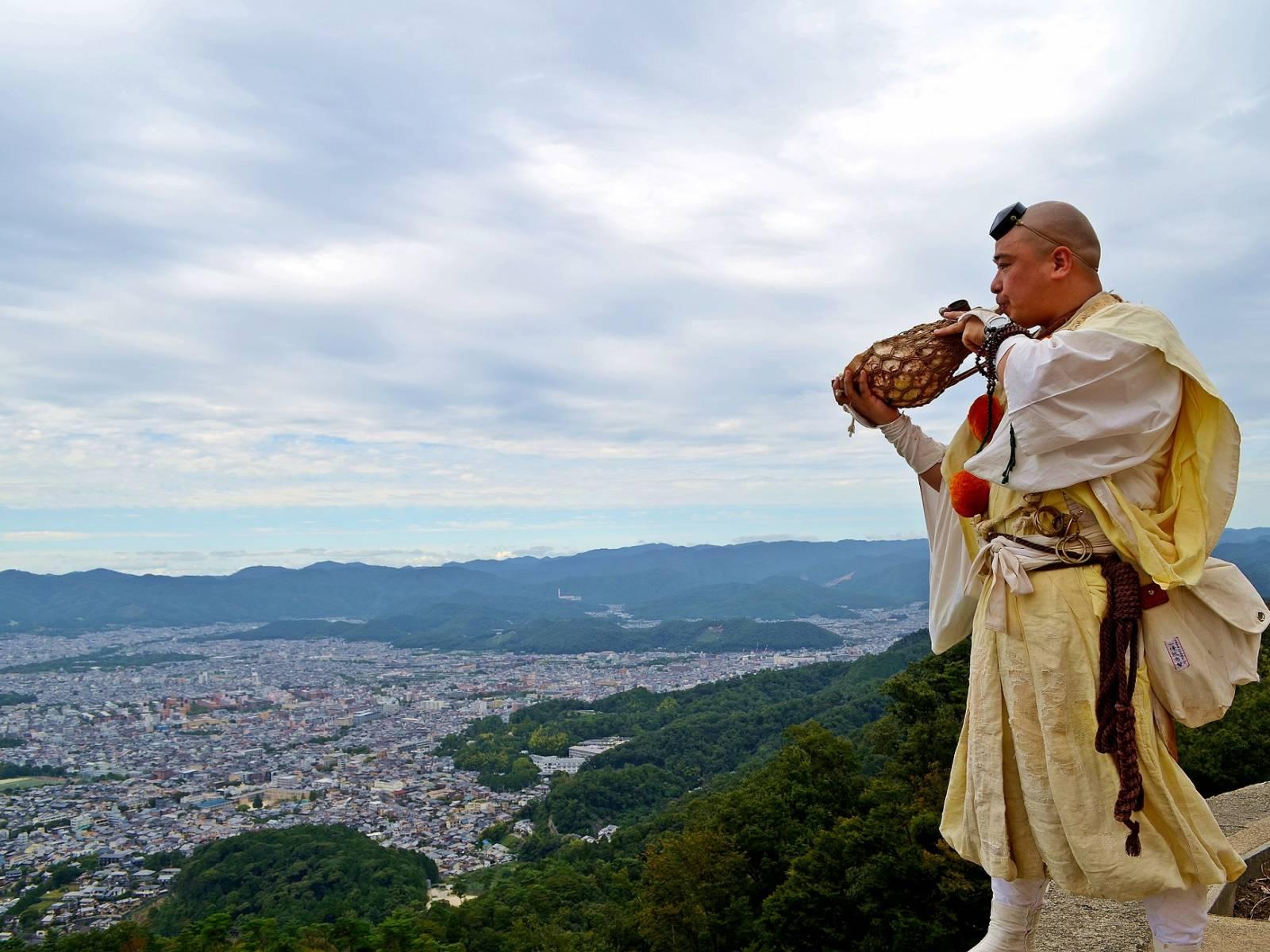 memorable-experience-yamabushi-training-at-shogoin-jp
