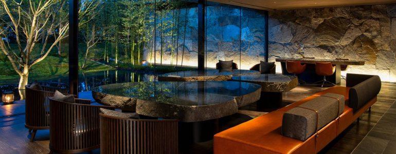 opening-of-kyoto-yura-hotel-nijo-jo-bettei-mgallery